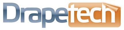 logo-drapetech_1