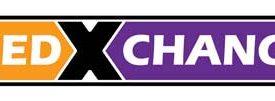 Med X Change