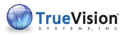 truevision_logo