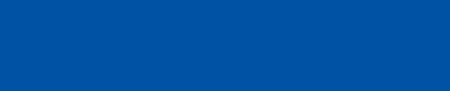 Mitaka USA logo