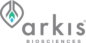 Arkis Biosciences Logo