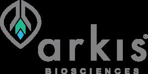 Arkis Biosciences Logo