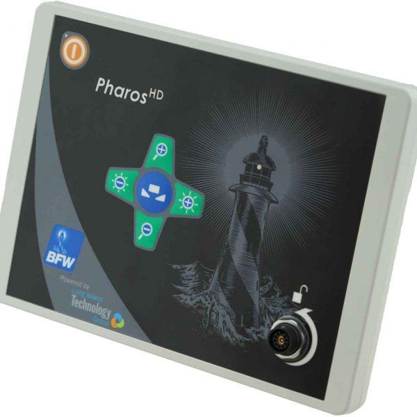 BFW Pharos