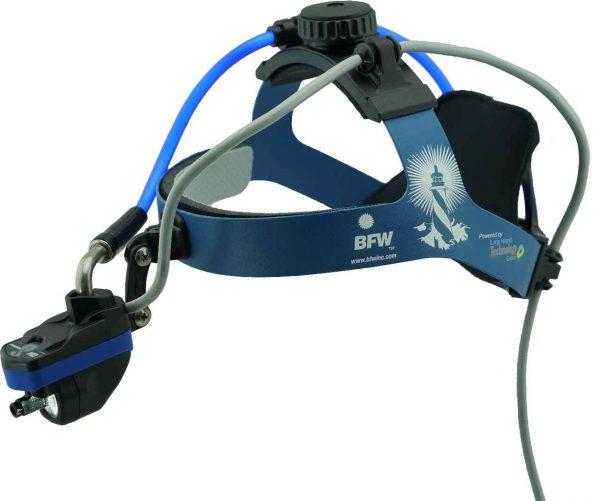 BFW Pharos HD Printed Headband