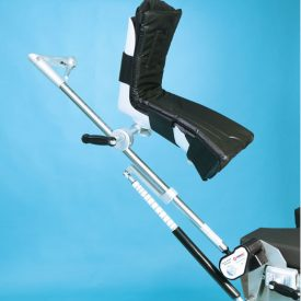 SchureMed Great White Robotic Stirrups 2