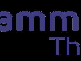 GammaTile