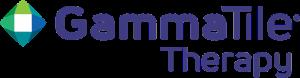 GammaTile Therapy Logo