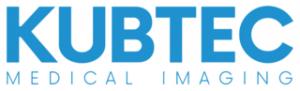 Kubtec Logo