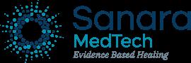 Sanara Logo