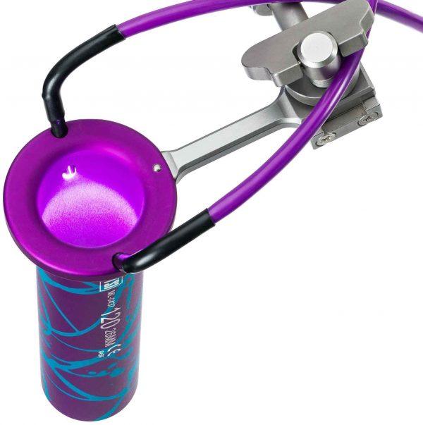 Phantom ML 2008 MIS Lumbar Surgical Tube Access Crop
